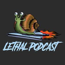 Lethal Podcast.jpg