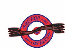 061792016-bishop-archery-logo-jpeg.webp