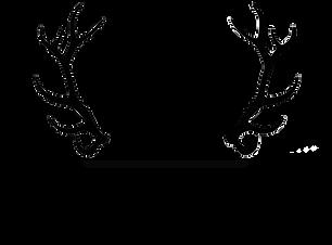 L2G+Logo_2.png