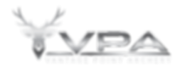 VPA_Logo_Gradient_2.png