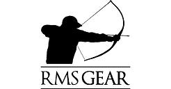 rmsgear_logo_90x.png