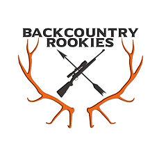 Backcountry Rookies.jpg