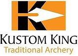 KustomKing_logo_1512x_2e2af668-ceda-4fd0