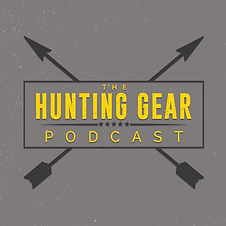 huntinggearpodcastdark.jpg