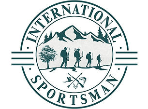 International-Sportsman-Facebook-Logo.jp