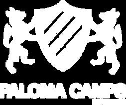 Logo Blanco Paloma Camps.png