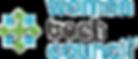 wtc-logo_edited.png