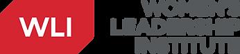 WLI_RGB_logo_only.png