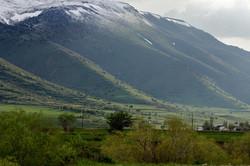 Казан - шункур