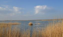 Озеро Тасколь