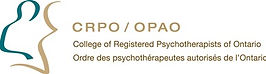 CRPO logo.jpg