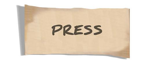 Press for Dugg Burger