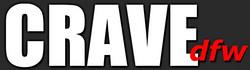 crave_dfw_logo_edited