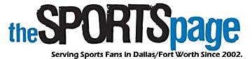 sportspagehedder_edited