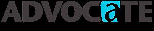 Advocate_Lakewood_East_Dallas_Logo_edited