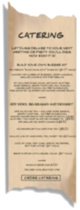 Dugg Catering Menu Page 11-8-19.jpg