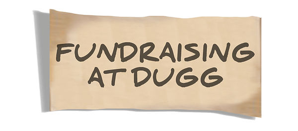 Fundraise at Dugg Burger