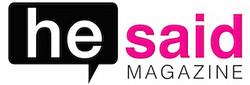 Logo-He-Said-Magazine-Smaller-Header_edited_edited