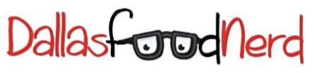 dallasfoodnerd-logo_edited