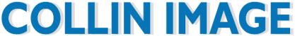 collin-image-logo-medium