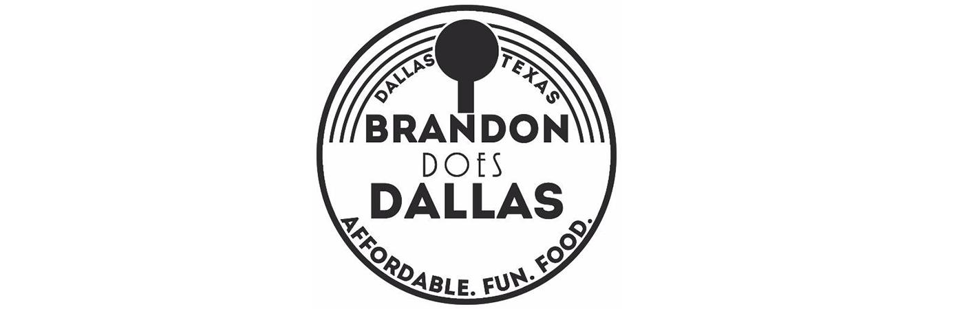 BDD Logo