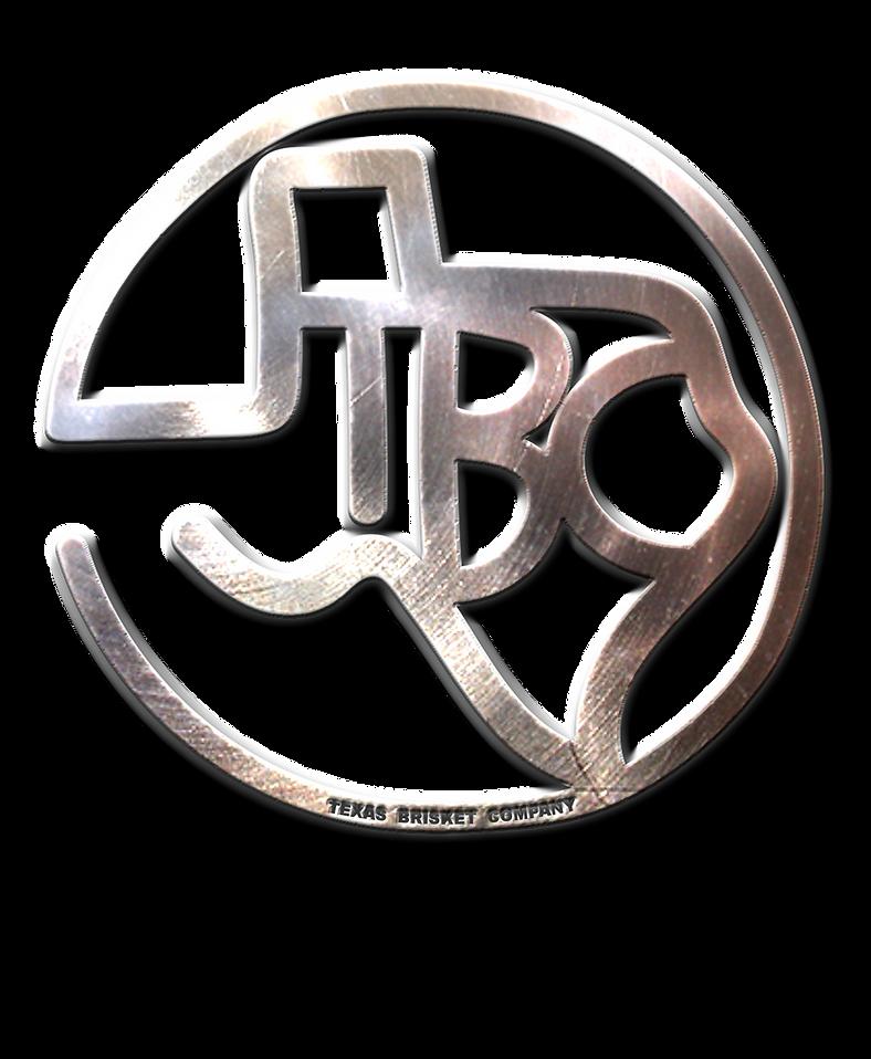 TBC Logo Transparent.png