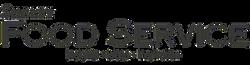 shelby-logo-300x79_edited