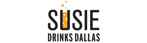 susie_drinks_dallas_logo_2_edited_edited