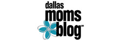 Dallas Moms Blog_edited