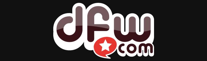 dfw-com-logo-01_edited_edited
