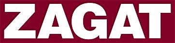 ZAGAT_Logo_edited