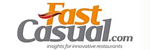 fast_casual_magazine_logo_edited