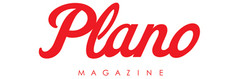 PLANO_LOGO_WEB_4