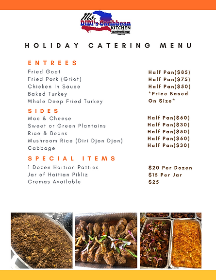 Ms Didi's Holiday Catering Menu.png