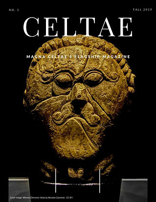 Blanked Copy of Celtae - Issue 1.jpg