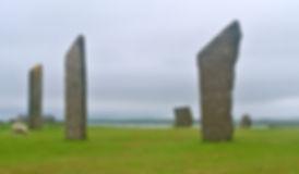 Standing_Stones_of_Stenness_062015.jpg