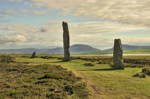 Ring of Brodgar 2.jpg