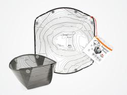 Bowlz - Packaging