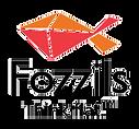 Fozzils-new-logo.png