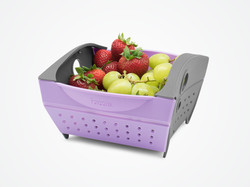 Mini-Colander-lavender-fruit