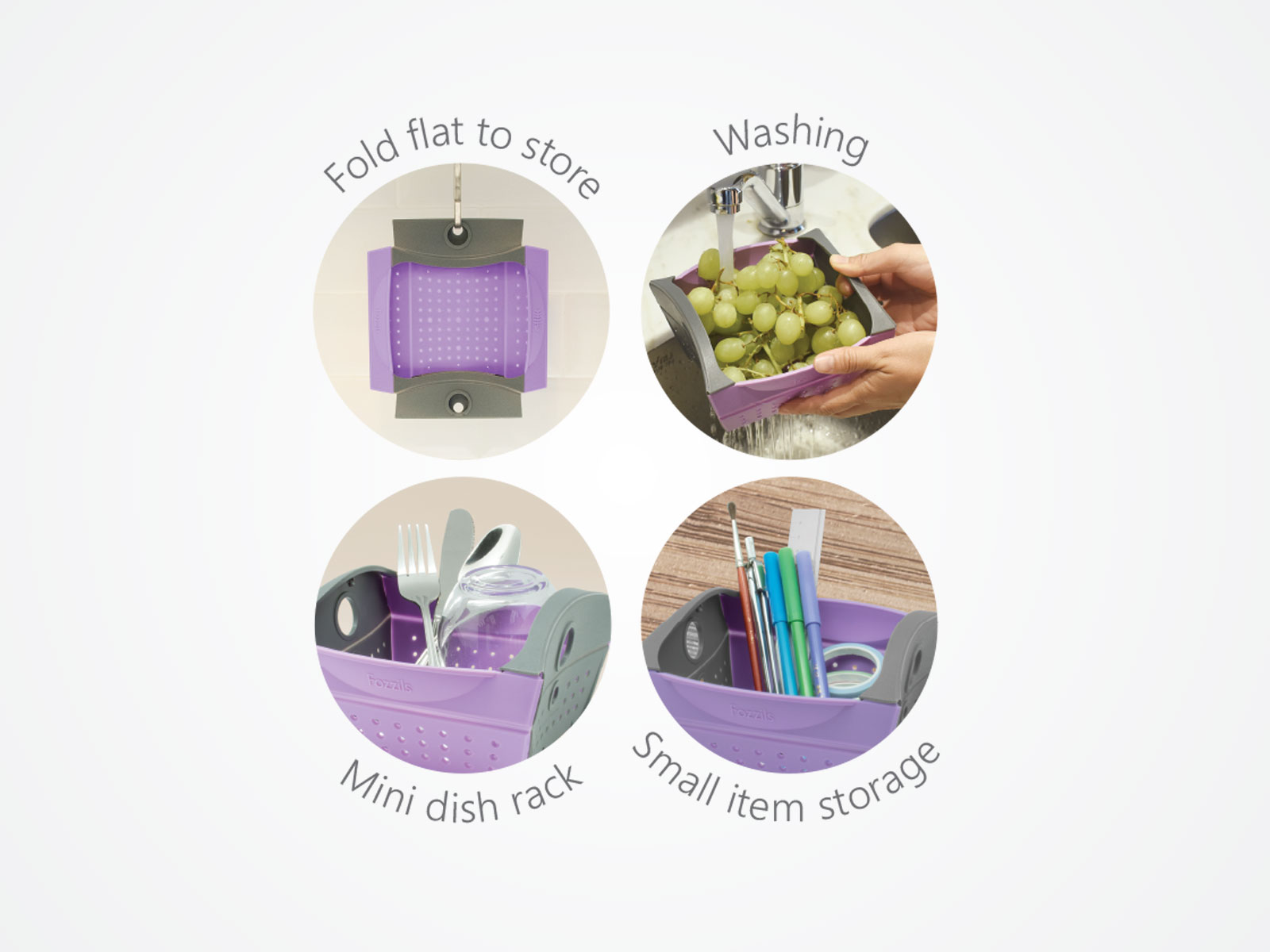 Mini-Colander-introduction