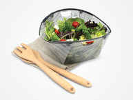 Snapfold™ Bowl XL