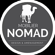 logo-Mobilier-Nomad.png
