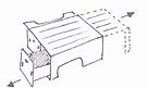 banquette-cube-plus.png