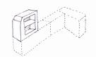 coffre-haut-cube.png