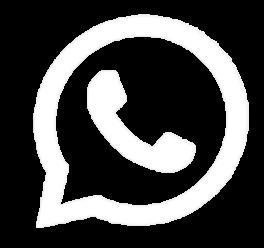 whatsapp בייקאיט