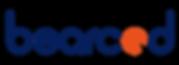 logo-bearcod_ORANGE-RVB.png