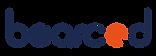 logo-bearcod_ORANGE-CMJN.png
