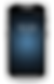 tc51-tc56-terminal-front-active-edge.png