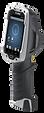TC8000-front-angled-left-013-print-300dp
